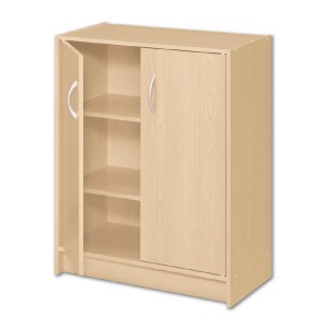 ClosetMaid Cabinet