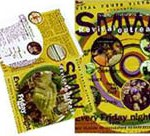 SMW brochure
