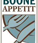 booneappetitlogo